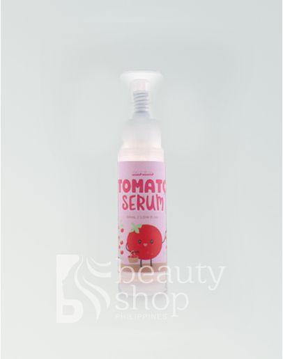 Tomato Serum